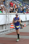 3215 rhein-ruhr-marathon-2016-5792 1000x1500