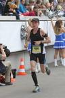 3219 rhein-ruhr-marathon-2016-5794 1000x1500