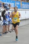 3220 rhein-ruhr-marathon-2016-5795 1000x1500