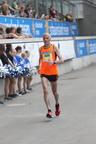 3222 rhein-ruhr-marathon-2016-5797 1000x1500
