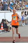 3224 rhein-ruhr-marathon-2016-5798 1000x1500