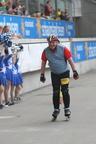 3226 rhein-ruhr-marathon-2016-5799 1000x1500