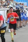 3227 rhein-ruhr-marathon-2016-5800 1000x1500