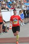 3229 rhein-ruhr-marathon-2016-5801 1000x1500