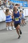 3231 rhein-ruhr-marathon-2016-5803 1000x1500