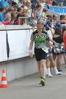 3232 rhein-ruhr-marathon-2016-5804 1000x1500
