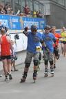 3234 rhein-ruhr-marathon-2016-5805 1000x1500