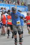 3236 rhein-ruhr-marathon-2016-5806 1000x1500