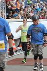 3238 rhein-ruhr-marathon-2016-5808 1000x1500
