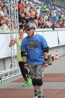 3240 rhein-ruhr-marathon-2016-5809 1000x1500
