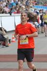 3241 rhein-ruhr-marathon-2016-5810 1000x1500