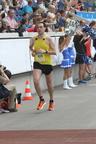 3243 rhein-ruhr-marathon-2016-5811 1000x1500