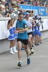 3245 rhein-ruhr-marathon-2016-5812 1000x1500