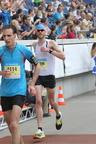 3247 rhein-ruhr-marathon-2016-5813 1000x1500