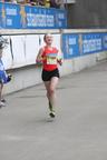 3248 rhein-ruhr-marathon-2016-5814 1000x1500