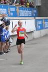 3252 rhein-ruhr-marathon-2016-5816 1000x1500