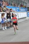 3254 rhein-ruhr-marathon-2016-5817 1000x1500