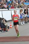 3255 rhein-ruhr-marathon-2016-5818 1000x1500