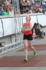 3259 rhein-ruhr-marathon-2016-5820 1000x1500