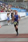 3261 rhein-ruhr-marathon-2016-5821 1000x1500