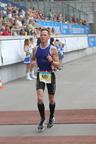3262 rhein-ruhr-marathon-2016-5822 1000x1500