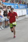 3264 rhein-ruhr-marathon-2016-5823 1000x1500