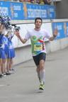 3266 rhein-ruhr-marathon-2016-5824 1000x1500