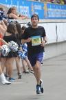 3268 rhein-ruhr-marathon-2016-5825 1000x1500