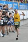 3270 rhein-ruhr-marathon-2016-5826 1000x1500