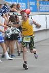 3271 rhein-ruhr-marathon-2016-5827 1000x1500