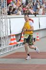3273 rhein-ruhr-marathon-2016-5828 1000x1500