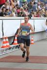 3275 rhein-ruhr-marathon-2016-5829 1000x1500