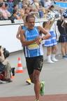 3277 rhein-ruhr-marathon-2016-5831 1000x1500