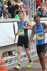 3279 rhein-ruhr-marathon-2016-5832 1000x1500