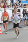 3280 rhein-ruhr-marathon-2016-5833 1000x1500