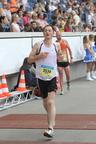 3282 rhein-ruhr-marathon-2016-5834 1000x1500