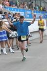 3286 rhein-ruhr-marathon-2016-5836 1000x1500