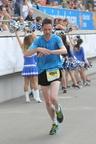 3288 rhein-ruhr-marathon-2016-5837 1000x1500