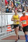 3292 rhein-ruhr-marathon-2016-5839 1000x1500