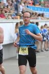 3295 rhein-ruhr-marathon-2016-5841 1000x1500