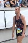 3299 rhein-ruhr-marathon-2016-5843 1000x1500