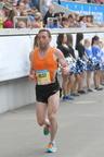3301 rhein-ruhr-marathon-2016-5844 1000x1500
