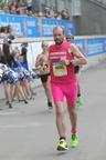 3305 rhein-ruhr-marathon-2016-5846 1000x1500
