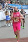 3307 rhein-ruhr-marathon-2016-5847 1000x1500