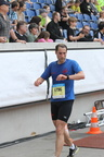 3312 rhein-ruhr-marathon-2016-5851 1000x1500