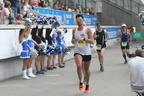 3313 rhein-ruhr-marathon-2016-5852 1500x1000