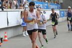3315 rhein-ruhr-marathon-2016-5853 1500x1000