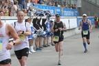 3317 rhein-ruhr-marathon-2016-5854 1500x1000