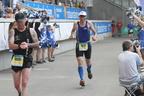 3319 rhein-ruhr-marathon-2016-5855 1500x1000