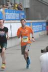 3320 rhein-ruhr-marathon-2016-5858 1000x1500